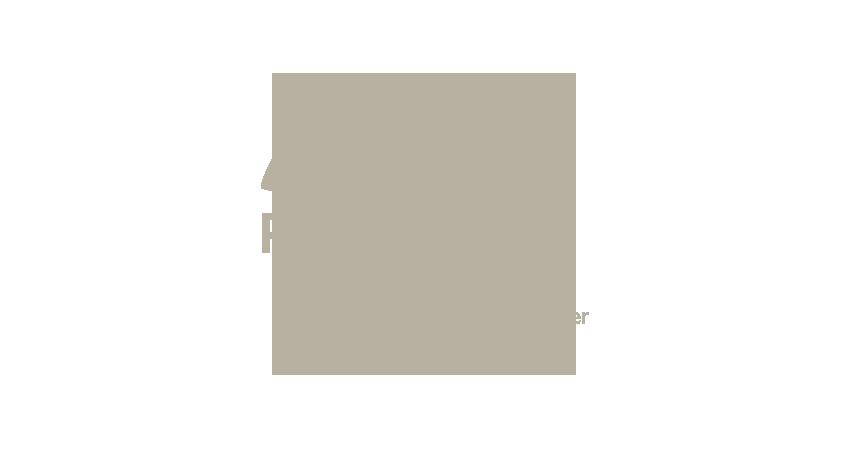 Logo Pro Arbeit – Kreis Offenbach