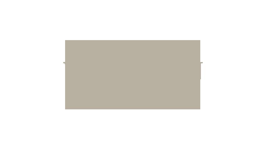 Logo Stadt Wiesbaden
