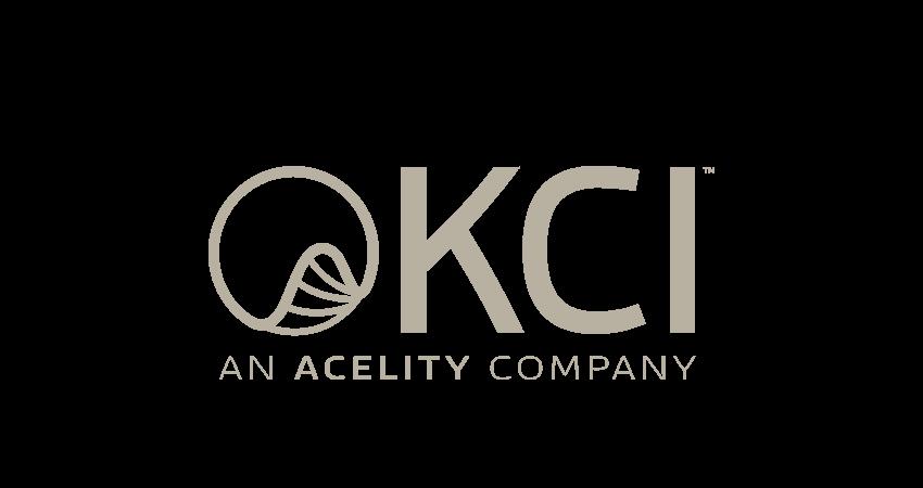 Logo KCI