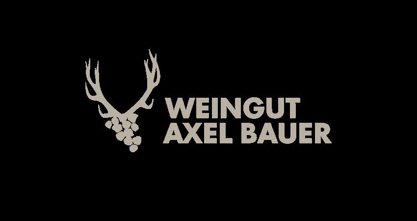 Logo Bauer vom Berg